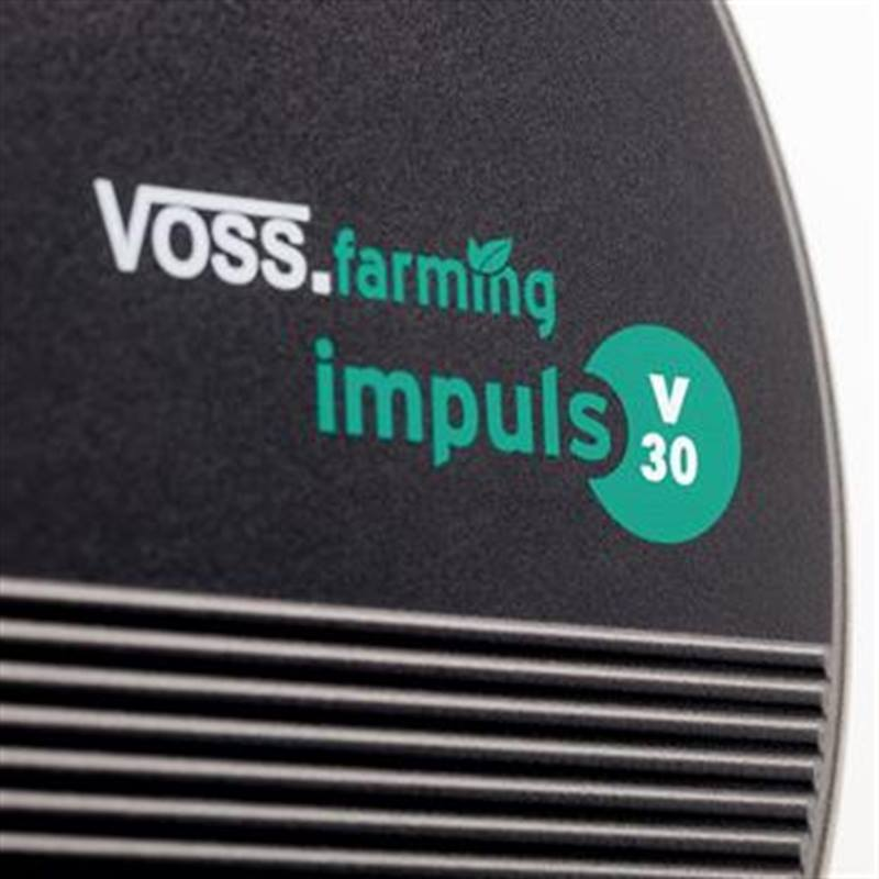 41250.uk-8-voss.farming-impuls-v30-electric-fence-mains-energiser.jpg
