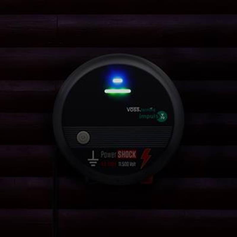 41260.uk-4-voss.farming-impuls-v70-electric-fence-mains-energiser.jpg