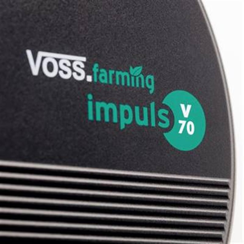 41260.uk-9-voss.farming-impuls-v70-electric-fence-mains-energiser.jpg