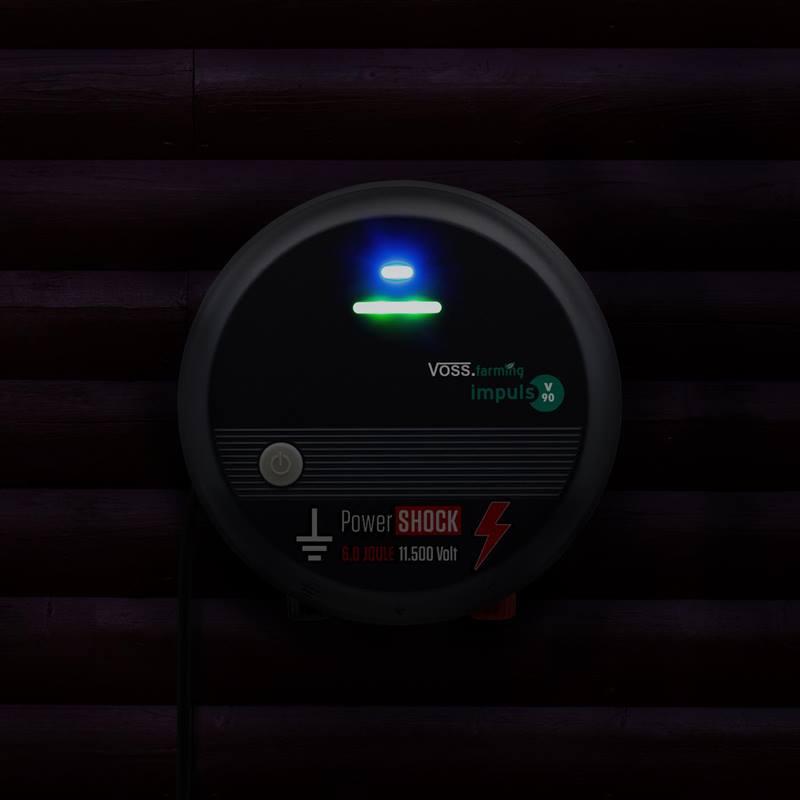 41265.uk-4-voss.farming-impuls-v90-electric-fence-mains-energiser.jpg