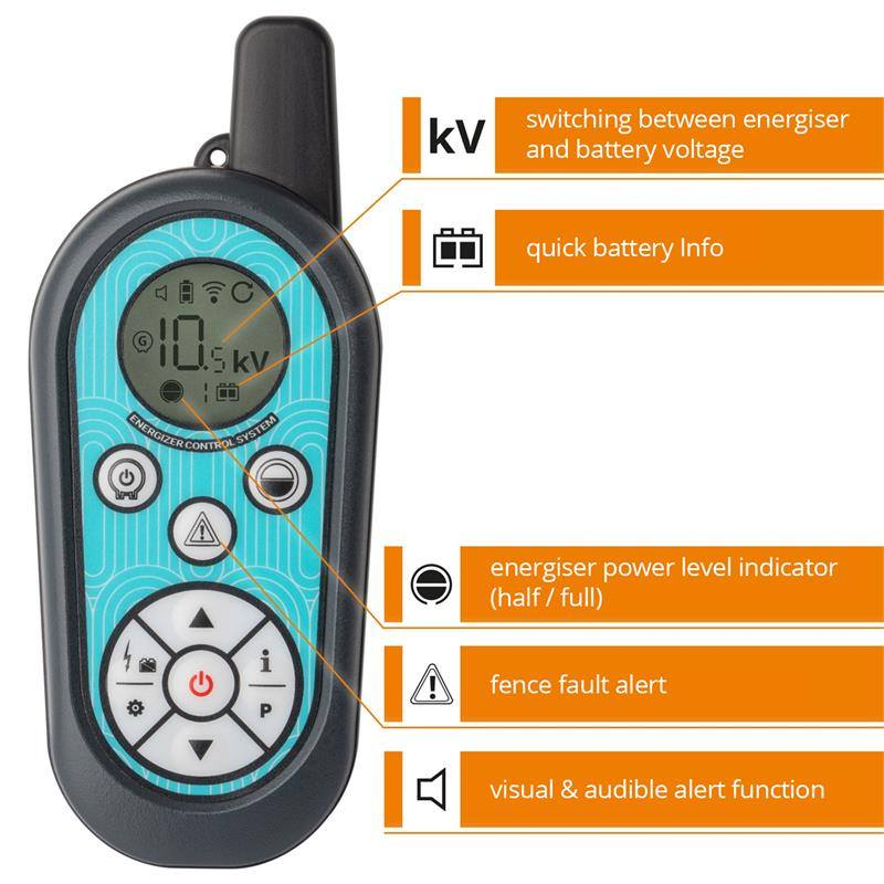 41450.uk-9-voss.farming-impuls-duo-energiser-dv120-rf-12v-230v-electric-fence-radio-remote-control.j