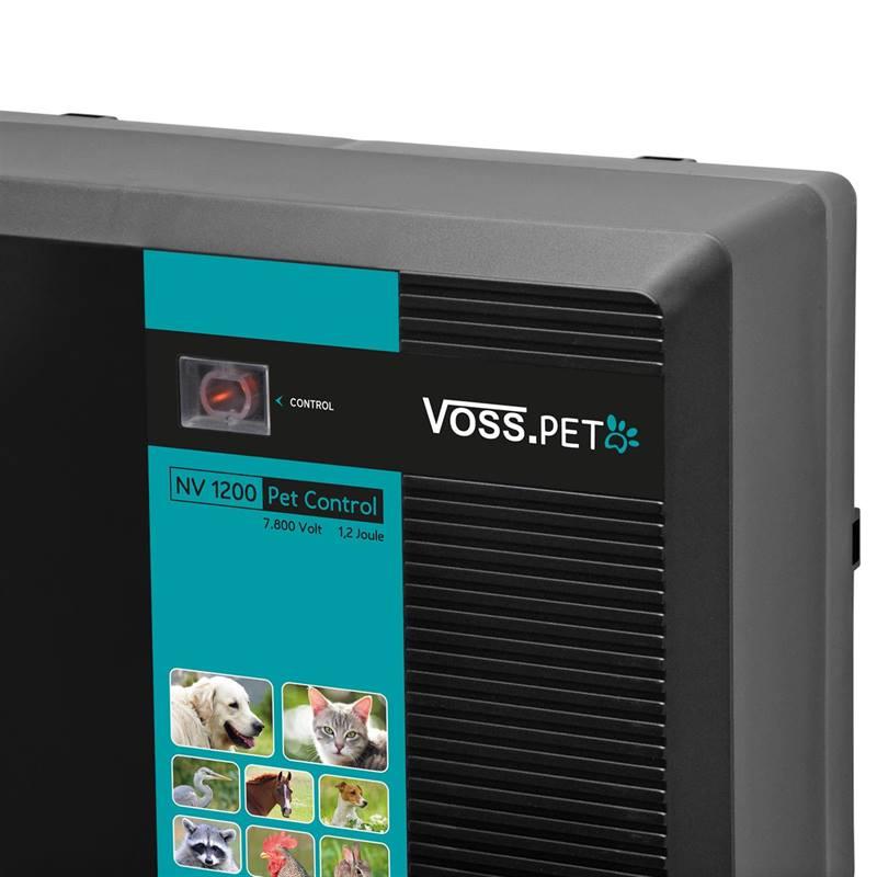41810-voss_pet-nv-1200-pet-control-230v-energiser-1.jpg