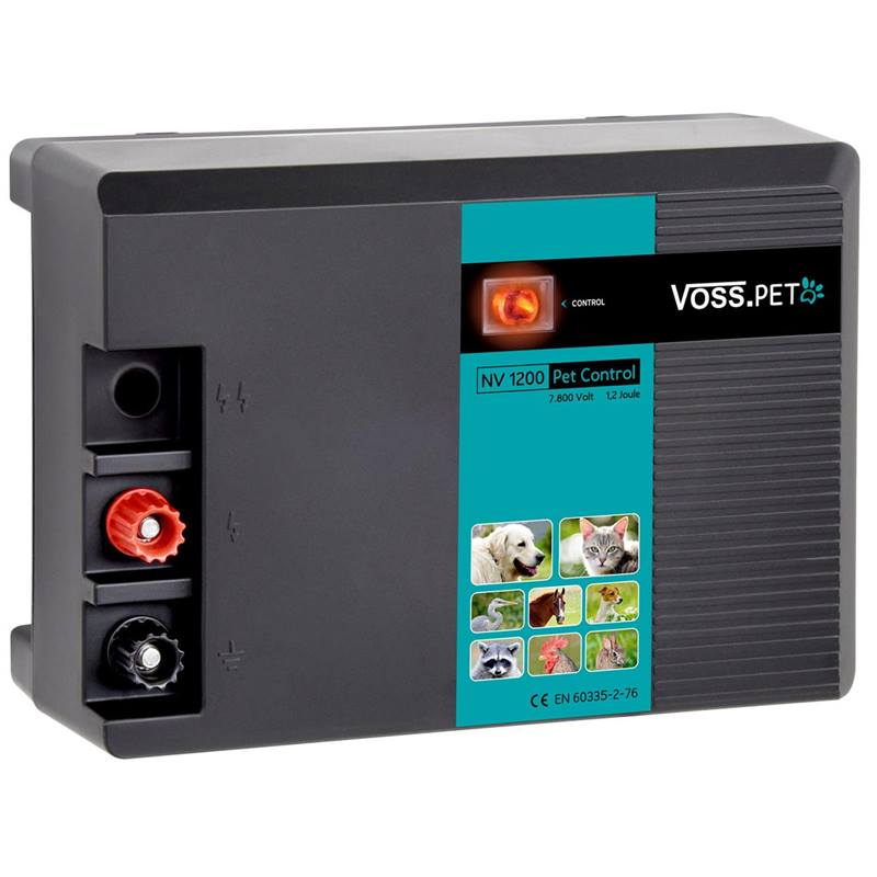 41810-voss_pet-nv-1200-pet-control-230v-energiser.jpg