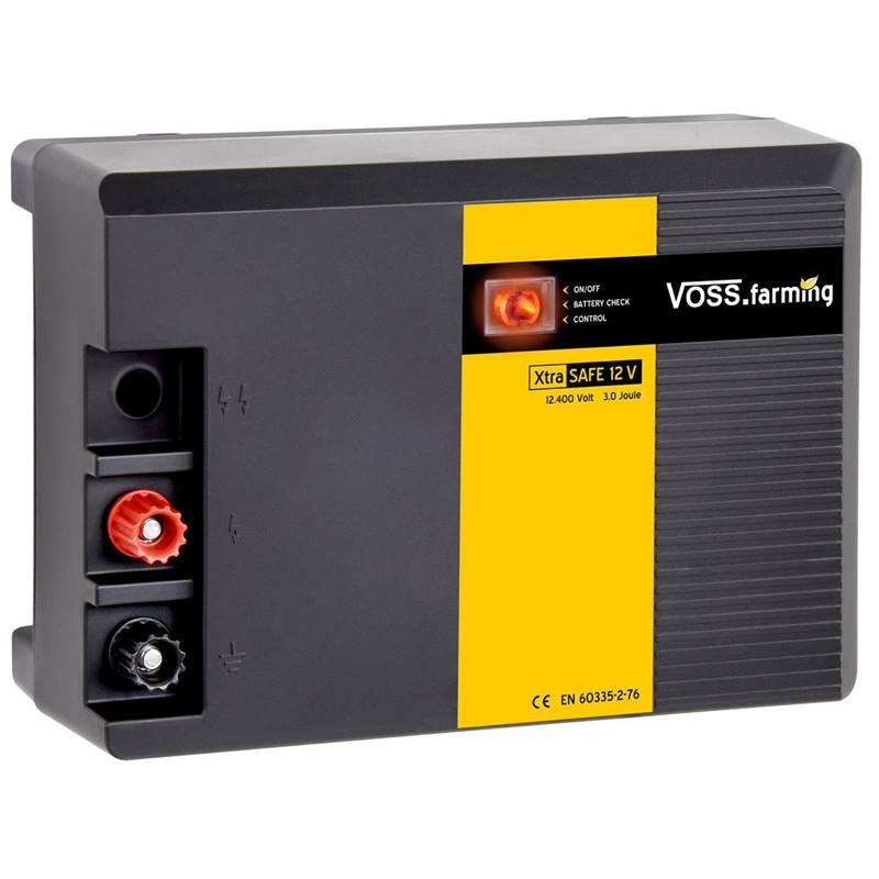 41925-voss_farming-xtra-safe-12-v--12v-battery-energiser.jpg