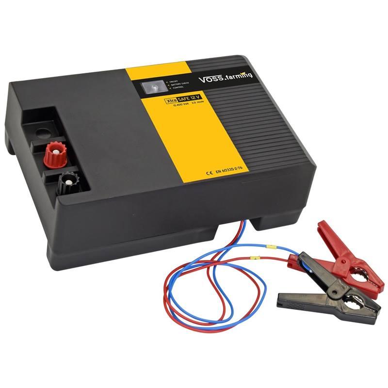 41925-voss_farming-xtra-safe-12-v-12v-battery-energiser-2.jpg