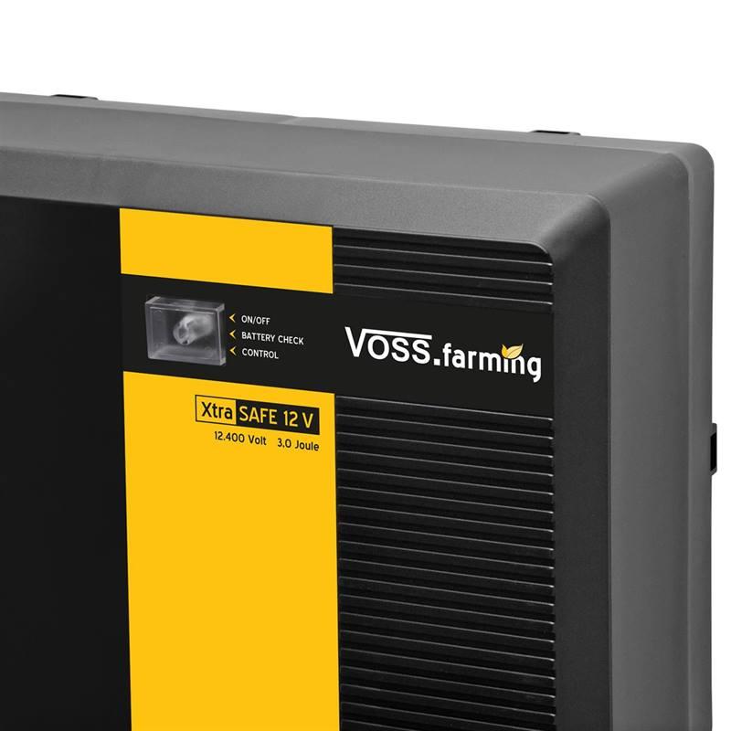41925-voss_farming-xtra-safe-12-v-12v-battery-energiser-3.jpg