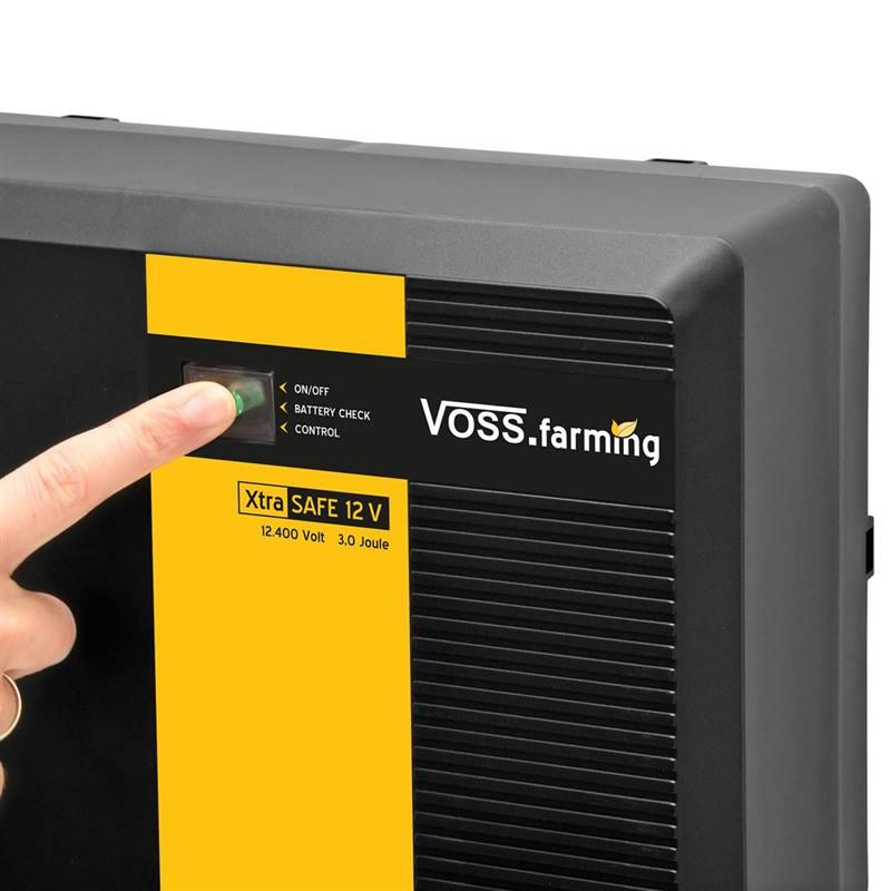 41925-voss_farming-xtra-safe-12-v-12v-battery-energiser-4.jpg