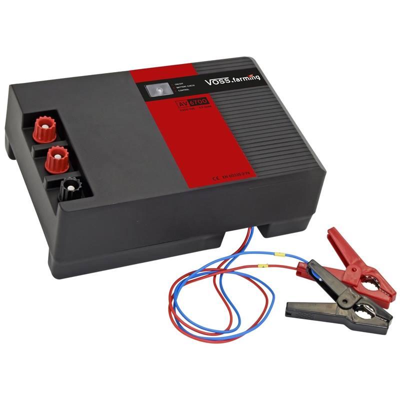 41935-voss_farming-av-6700-12v-battery-energiser-2.jpg