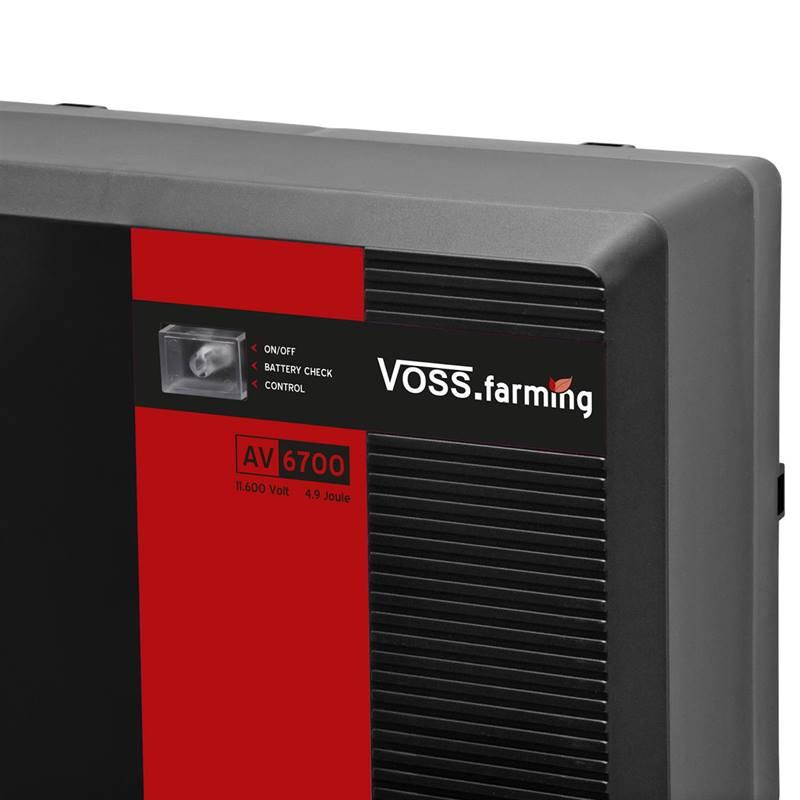 41935-voss_farming-av-6700-12v-battery-energiser-3.jpg