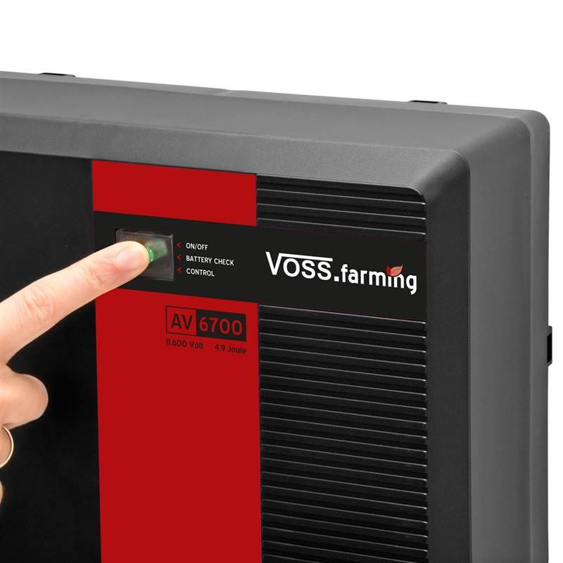 41935-voss_farming-av-6700-12v-battery-energiser-4.jpg