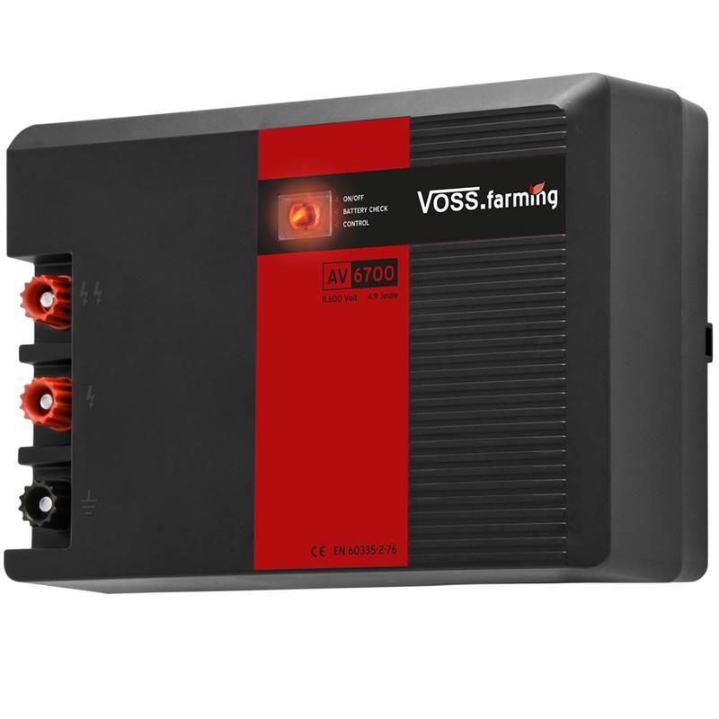 41935-voss_farming-av-6700-12v-battery-energiser-5.jpg