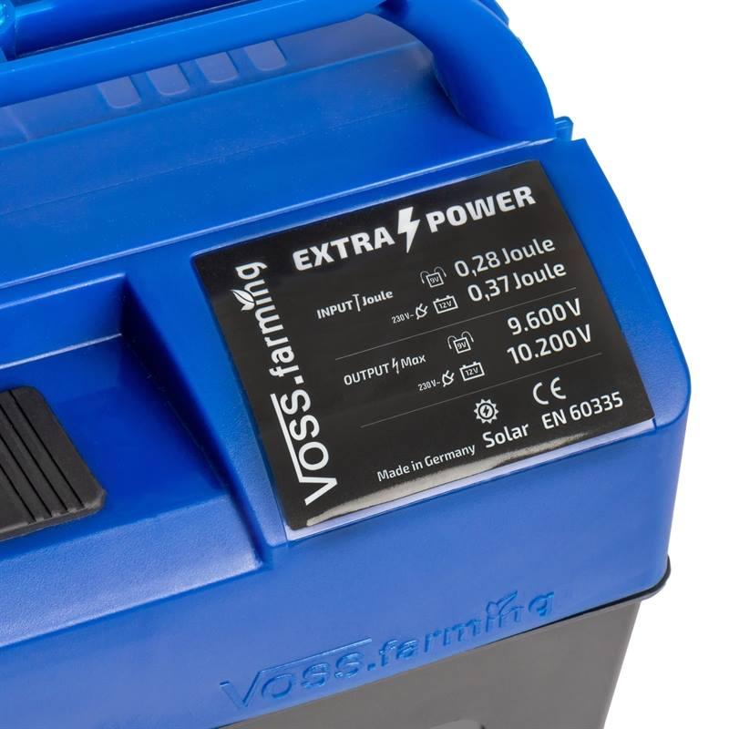 42010-stängselapparat-extra-power-9volt-12volt-voss-farming-batteriaggregat-portabelt-stängselaggreg