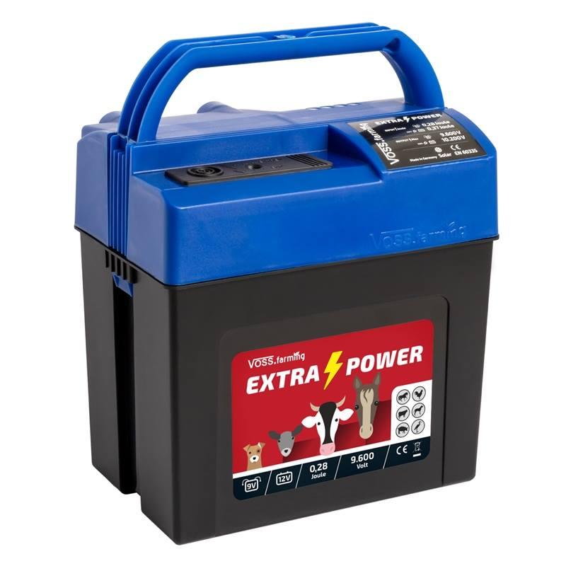 42010-stängselapparat-extra-power-9volt-voss-farming-batteriaggregat-flyttbart-elstängse-tillfällig-