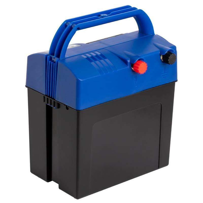 42010-stängselapparat-extra-power-9volt-voss-farming-batteriaggregat-hästaggregat-hästhage.jpg