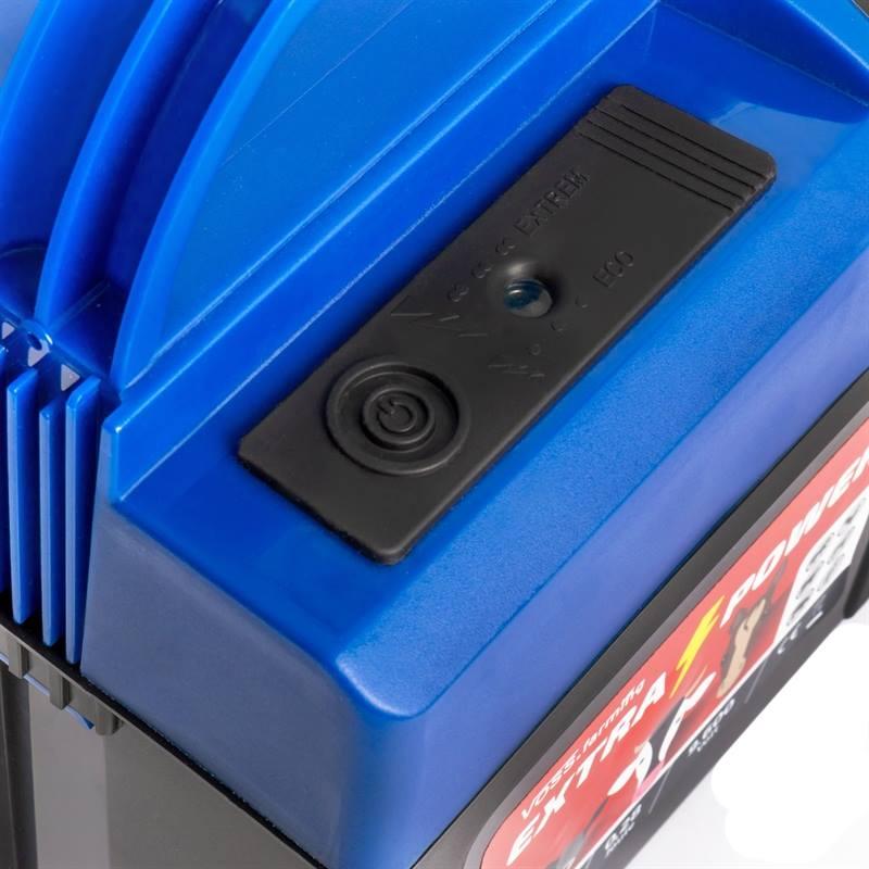 42010-stängselapparat-extra-power-9volt-voss-farming-batteriaggregat-strömbrytare-2-styrkor.jpg