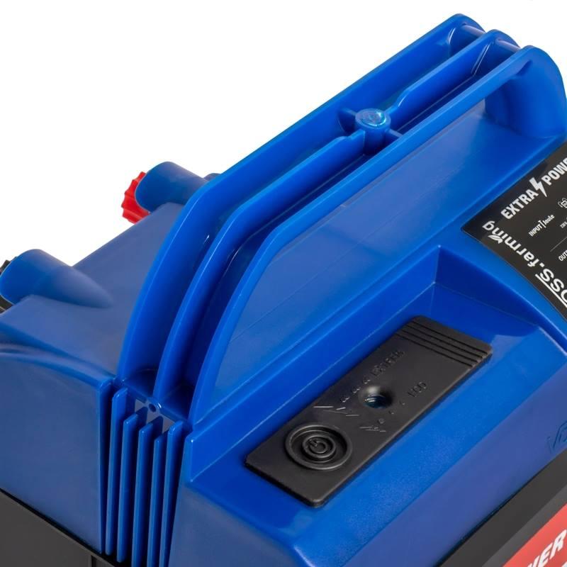 42010-stängselapparat-extra-power-9volt-voss-farming-batteriaggregat.jpg