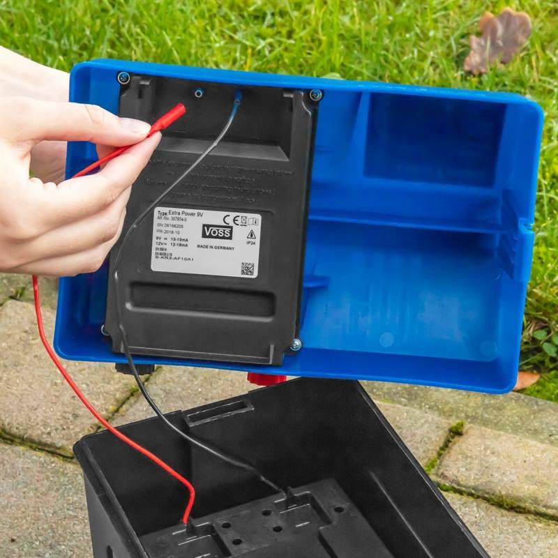 42011-stängselapparat-extra-power-9volt-voss-farming-batteriaggregat-ansluta-batteri-till-stängselag