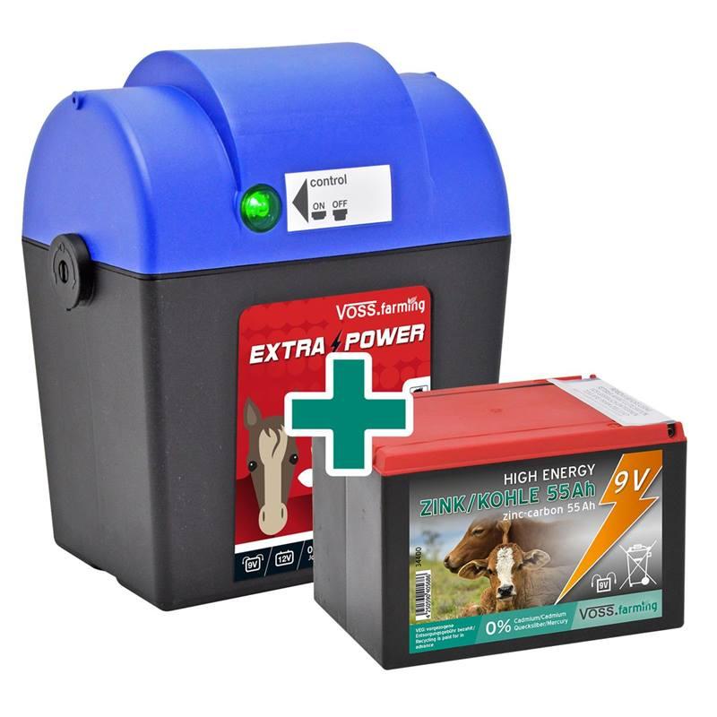 42011-voss-farming-extra-power-9v-9v-battery-energiser-incl-battery-1.jpg