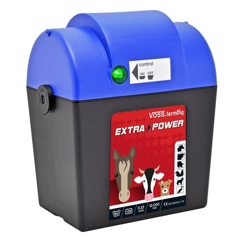 42011-voss-farming-extra-power-9v-9v-battery-energiser-incl-battery-2.jpg