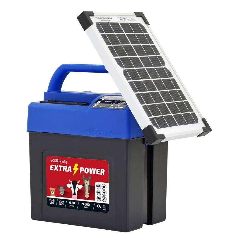 42017-voss-farming-9v-batteriegeraet-mit-solarmodul-6w.jpg