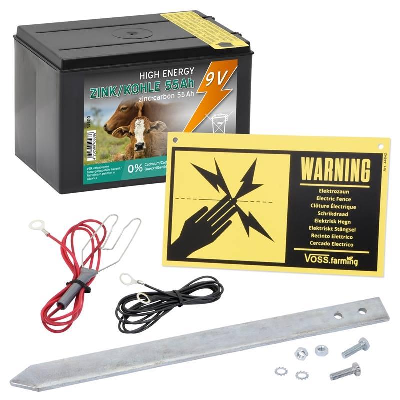 42017-voss-farming-9v-batteriegeraet-solar-6w-zubehoer-fuer-den-elektrozaun.jpg