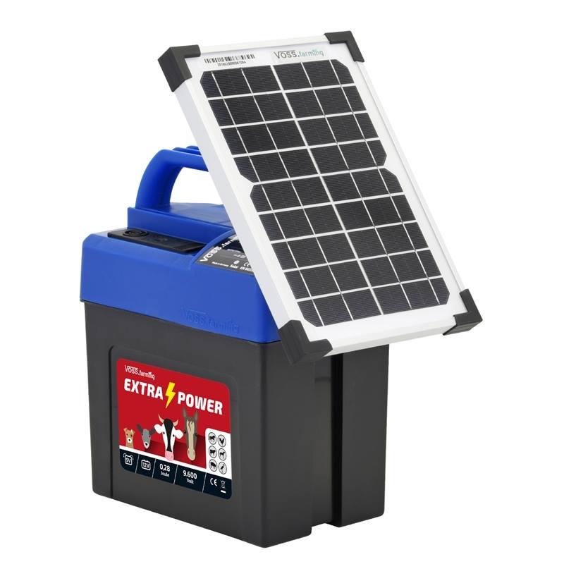 42017-voss-farming-batteriegeraet-9v-mit-6w-solarmodul-weidezaun.jpg