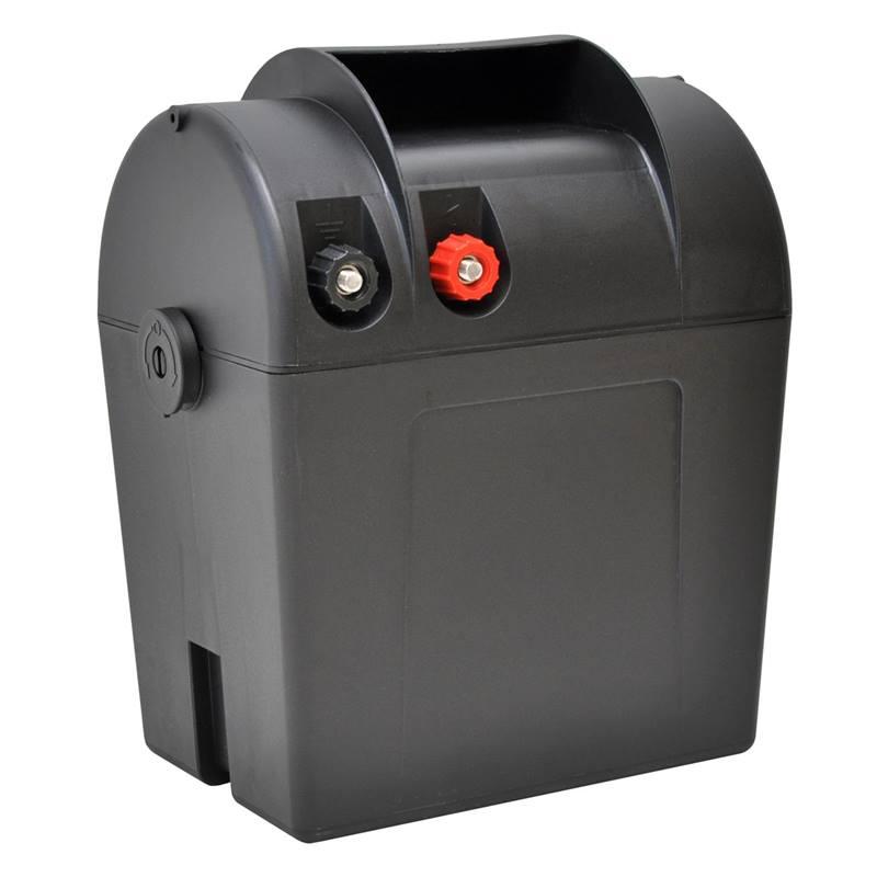 42020-voss-farming-bv-2600-9v-battery-energiser-1.jpg
