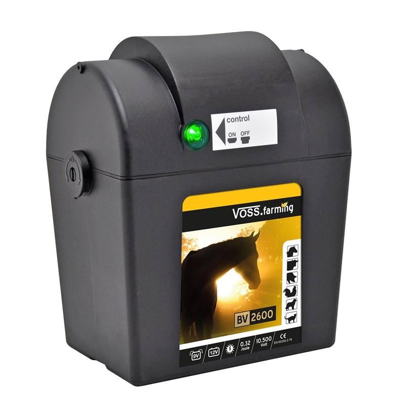 42020-voss-farming-bv-2600-9v-battery-energiser.jpg