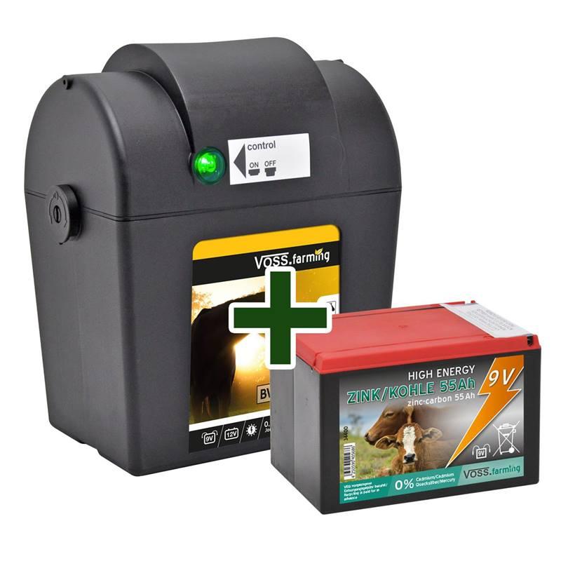 42021-voss-farming-bv-2600-9v-battery-energiser-incl-battery.jpg
