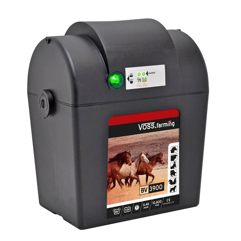 42031-voss-farming-bv-3900-9-v-battery-energiser-incl-battery-130-ah-1.jpg