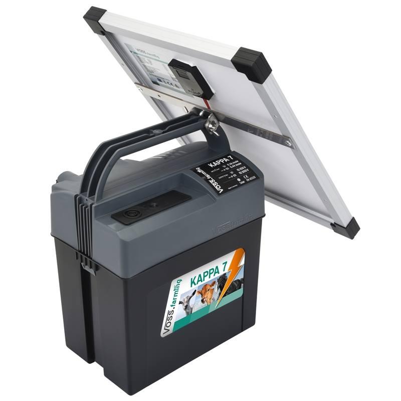 42035-4-solcellsaggregat-12volt-12-watt-solcellspanel-agm-batteri-12Ah-voss.farming.jpg