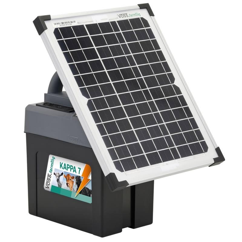 42035-solcellsaggregat-12volt-12-watt-solcellspanel-agm-batteri-12Ah-voss.farming.jpg