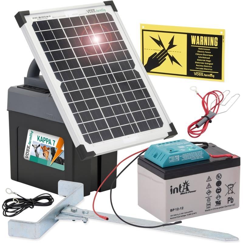 42035-solcellsaggregat-kombiaggregat-12volt-12-watt-agm-batteri-12Ah-voss.farming.jpg