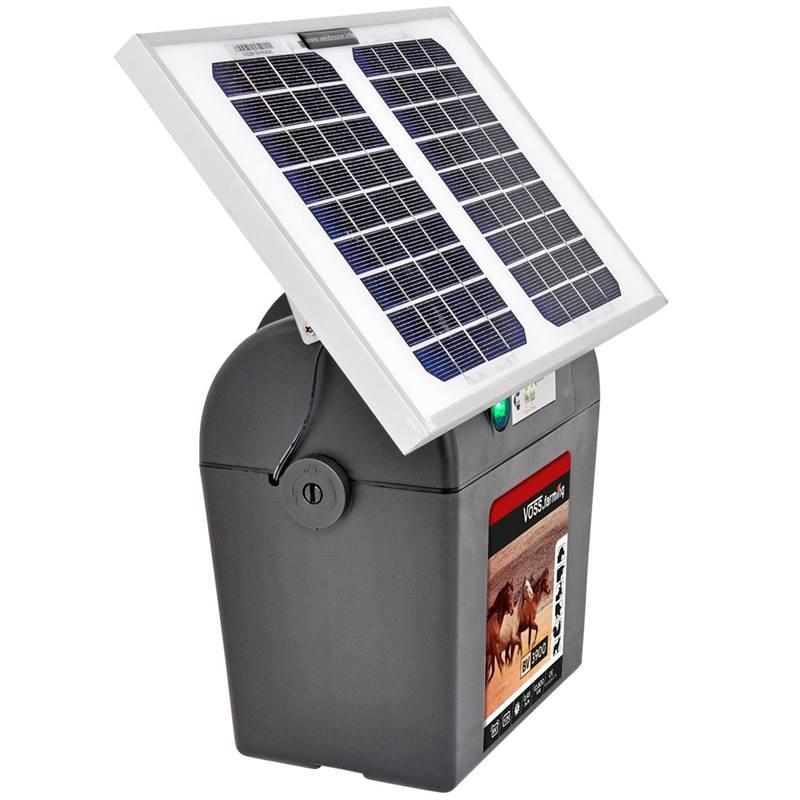 42035-voss-farming-bv-3900-solar-9v-electric-fencing-solar-kit-incl-battery-2.jpg