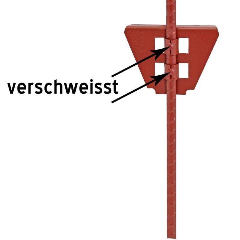 42175-VOSS-farming-Federstahl-Pfahl-Stahlrutenpfahl.jpg
