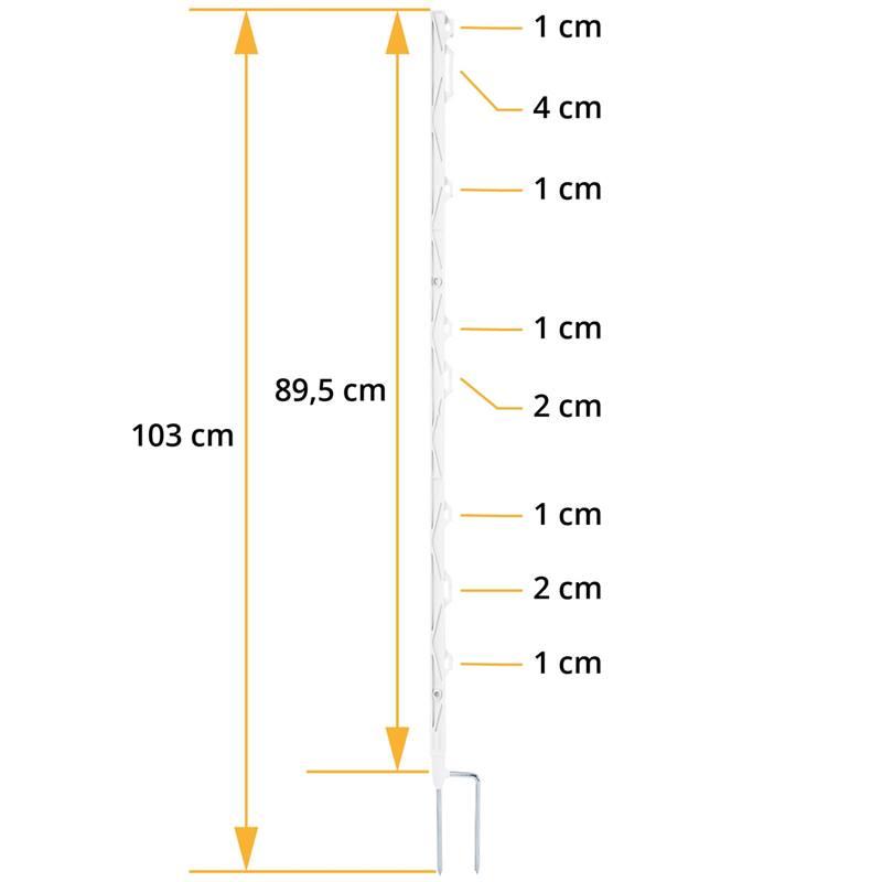 42177-103cm-weidezaunpfahl-weiss-groessenangaben.jpg