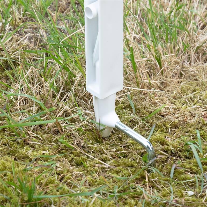 42177-11-20-voss-farming-weidezaunpfaehle-103cm-8-oesen-2-Spitzen-weiss.jpg