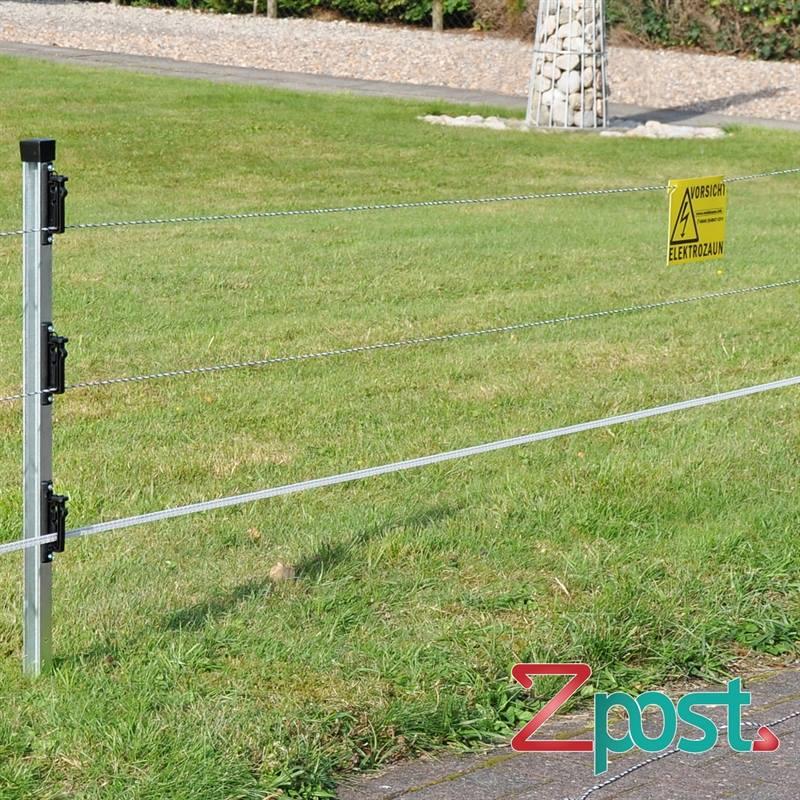 42220-Z-Post-ZPost-Profilpfahl-Zaun-zur-Einzaeunung-von-Haus-Hof-Garten-Voss.farming.jpg