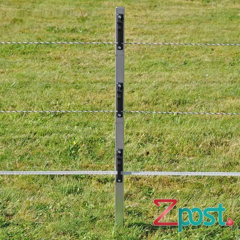 42220-Z-Post-ZPost-Profilpfahl-aus-Metall-zur-Wildschweinabwehr-Voss.farming.jpg