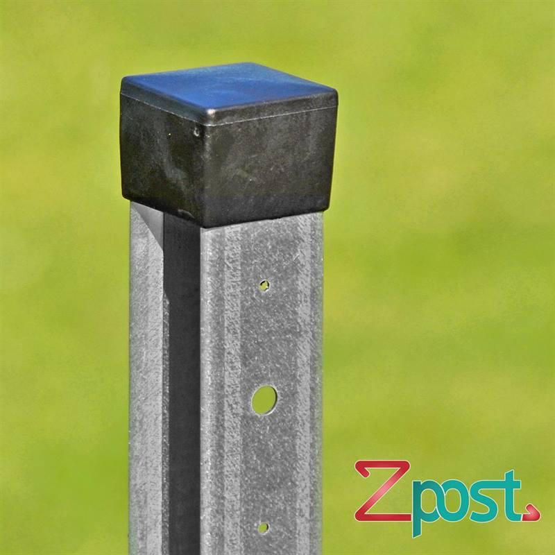 42220.20-1-voss-farming-z-profile-z-profile-post-100cm-permanent-fence-post-11.jpg