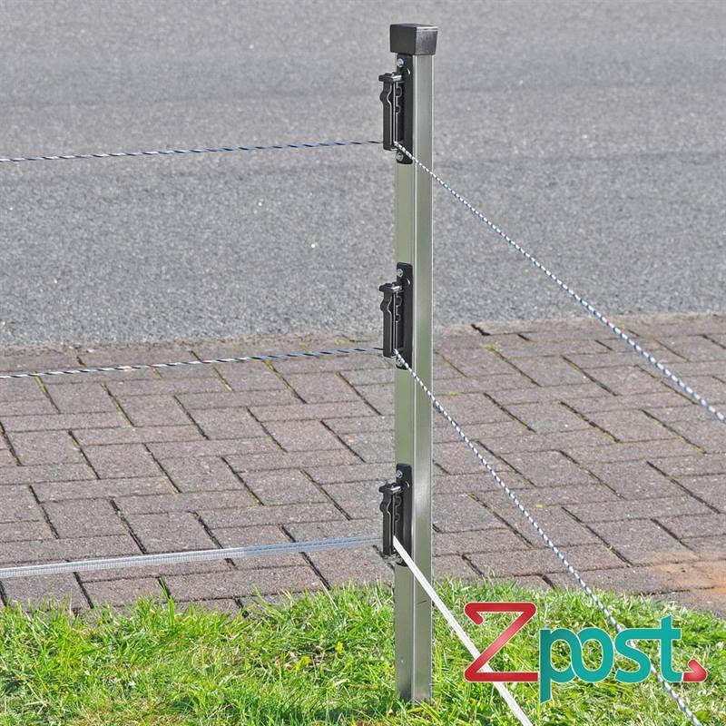 42220.20-1-voss-farming-z-profile-z-profile-post-100cm-permanent-fence-post-5.jpg