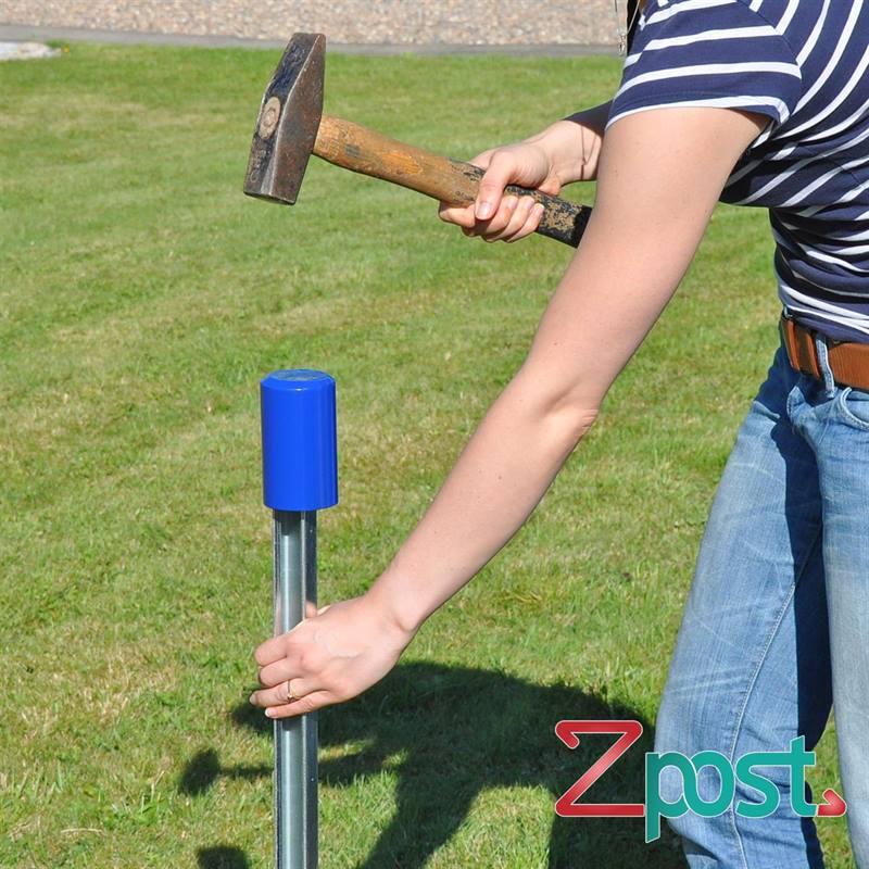 42220.4-1-voss-farming-z-profile-z-profile-post-100cm-permanent-fence-post-10.jpg