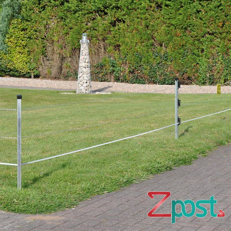 42220.4-1-voss-farming-z-profile-z-profile-post-100cm-permanent-fence-post-3.jpg