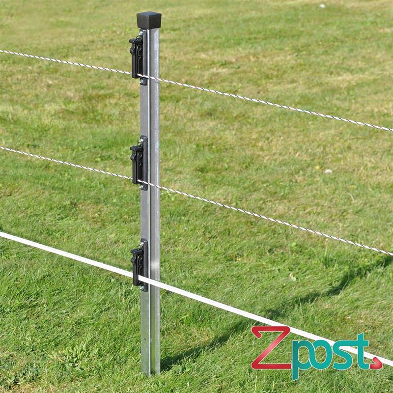 42220.4-1-voss-farming-z-profile-z-profile-post-100cm-permanent-fence-post-4.jpg