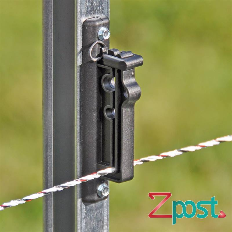 42220.4-1-voss-farming-z-profile-z-profile-post-100cm-permanent-fence-post-7.jpg