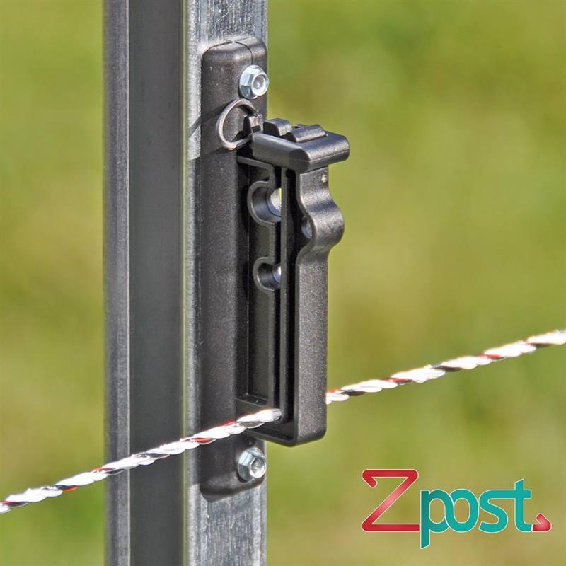 42220.4-1-voss-farming-z-profile-z-profile-post-100cm-permanent-fence-post-7.jpg
