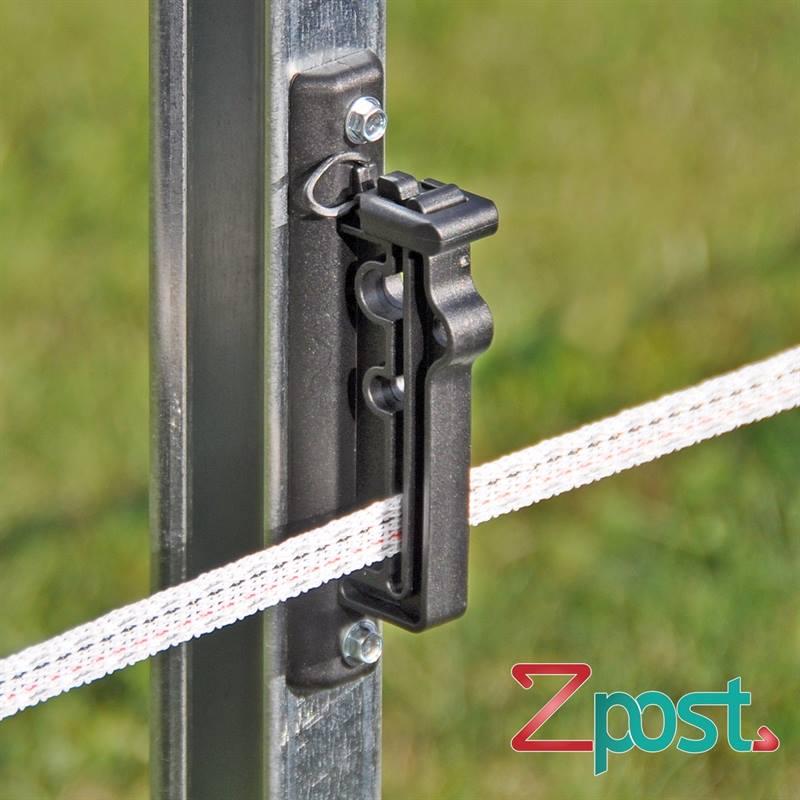 42220.4-Z-Profilpfahl-Wildschweinpfahl-Z-Post-ZPost-Zaun-Voss.farming.jpg