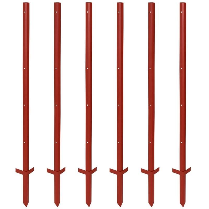 42290-1-stålstolpe-vinkelprofil-115cm-3mm-4-hål-till-elstängsel-voss.farming.jpg