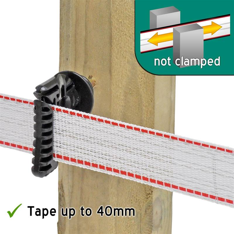 42303-30x-insulator-combi-for-tape-and-rope-4.jpg