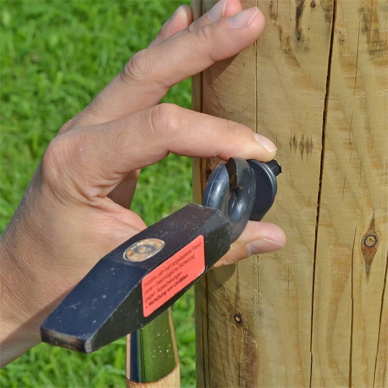 42306-5-stangselisolator-farmer-pnd-50st-pack-plast-svart-horizont-agrar.jpg